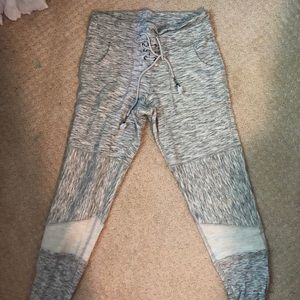 Free People Movement Leggings/Sweats